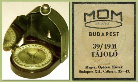 magnifique objet de décoration , compas , une boussole