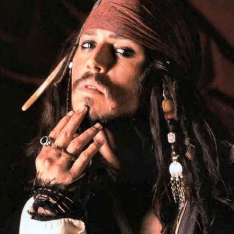 Compas des conquistadors,Secret de Pirates – science d'une boussole ancienne,Jack Spar¬row, boussole ancienne, montre, boussole ancienne ,perlesdutemps,