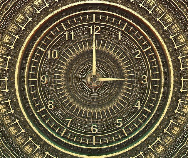 Une montre gousset de qualité pour vous Monsieur